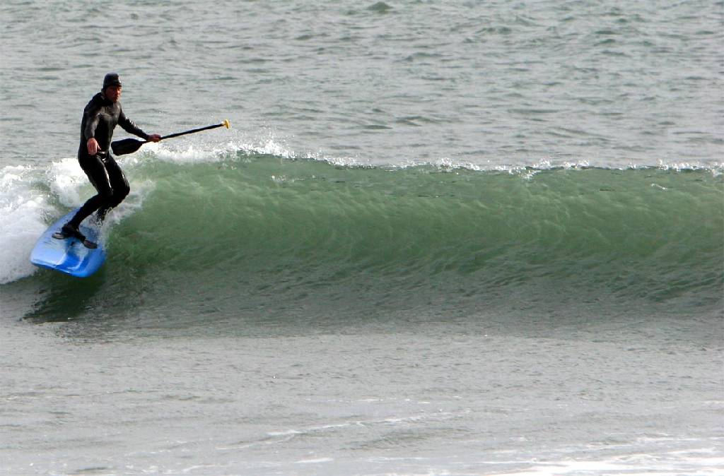 cali_sup_surfing4 (1)