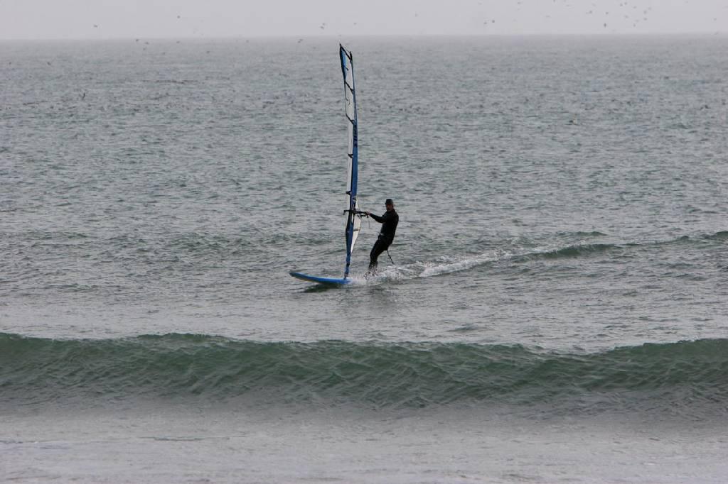 cali_sup_windsurfing_03