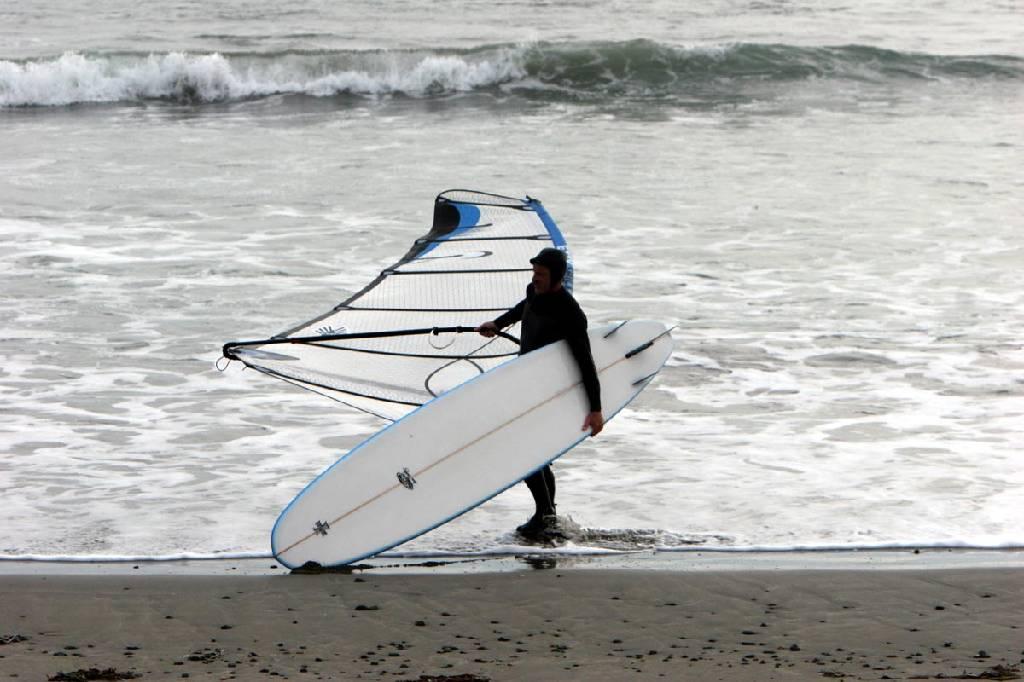 cali_sup_windsurfing_last (1)