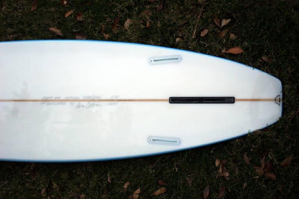standup_paddleboard16 (1)