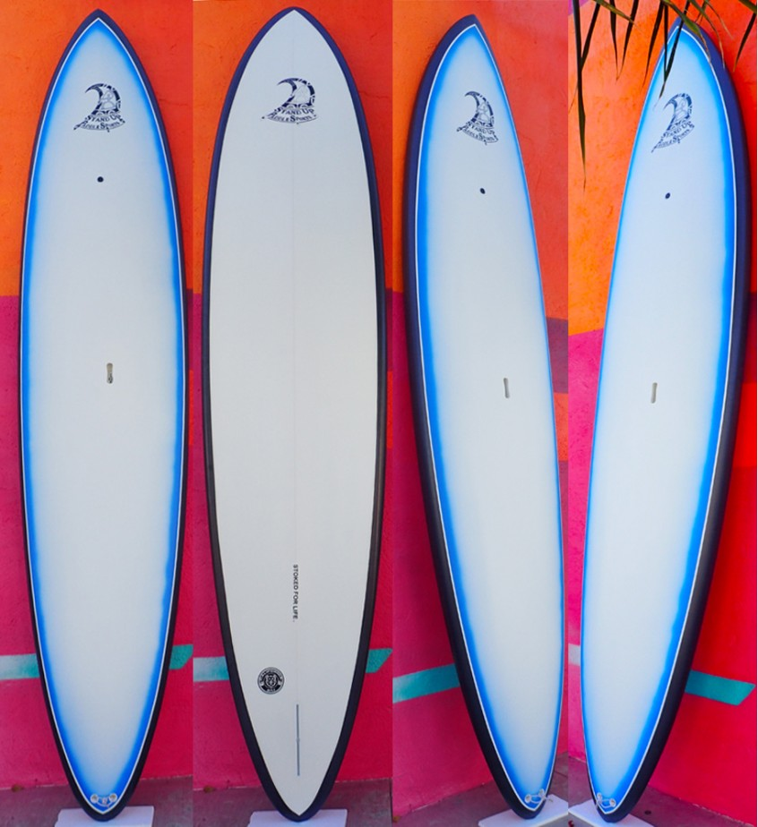 sups_one_world_surfari_dennis1-846x924