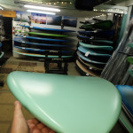 Custom Made in USA SUP