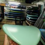sups 83 wd john3 150x150 Custom Made USA SUPs