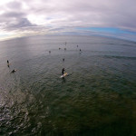 sups ron drone leds5 150x150 Winter in Santa Barbara