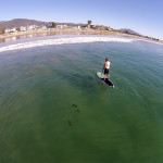 sups ron drone mahalo2 150x150 Winter in Santa Barbara