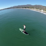 sups ron drone mahalo4 150x150 Winter in Santa Barbara