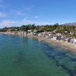 sups ron drone miramar1 150x150 Winter in Santa Barbara