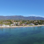 sups ron drone miramar2 150x150 Winter in Santa Barbara