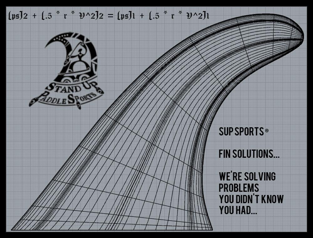 sups_fins_tech3
