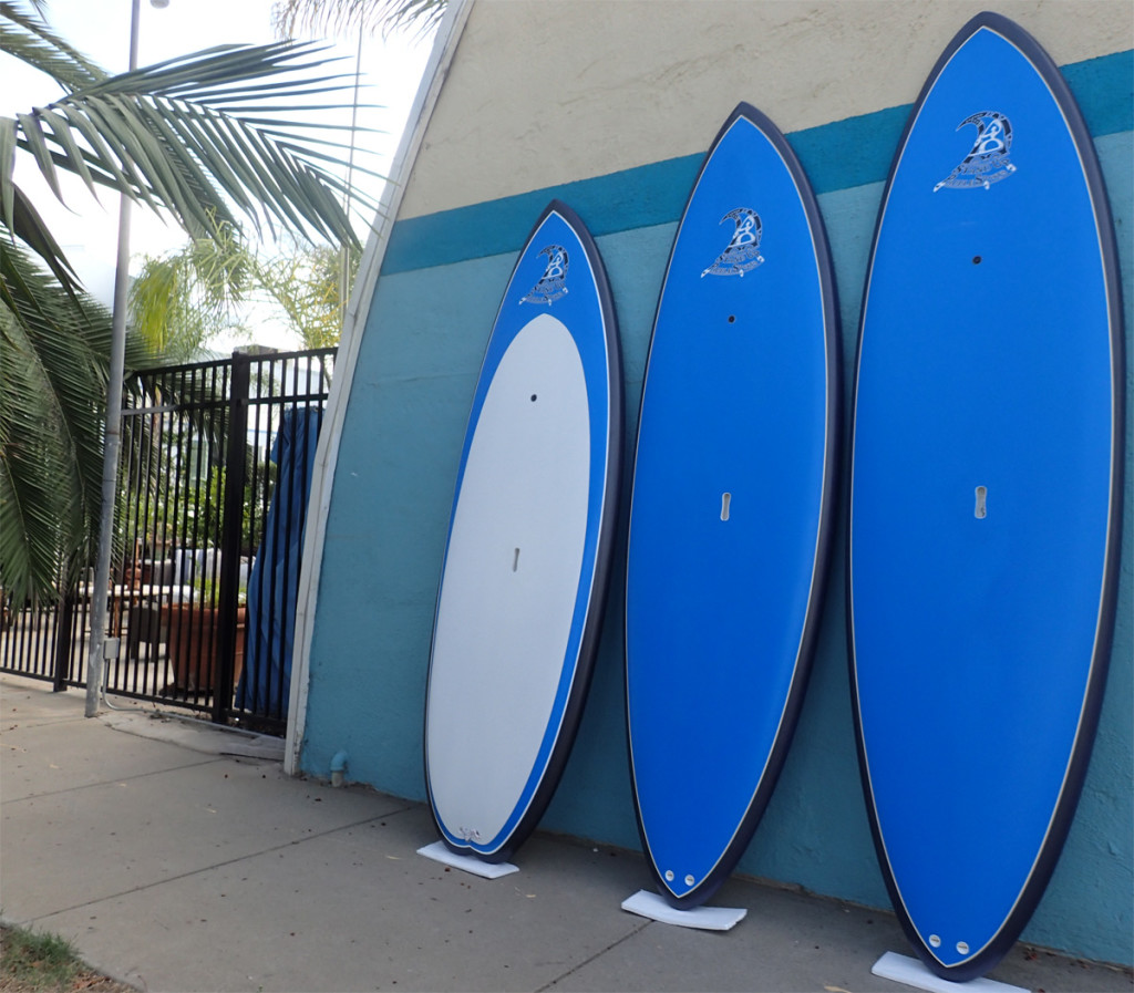 sups_cali_built_boards15