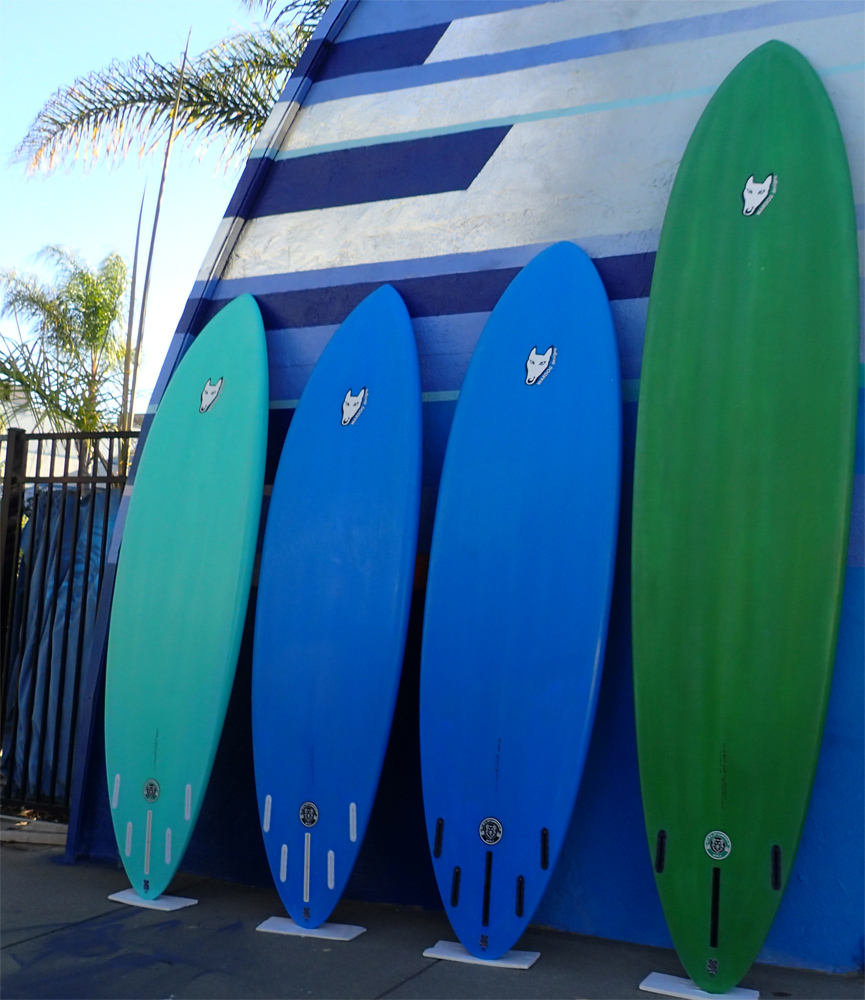 sups_eco_boards18