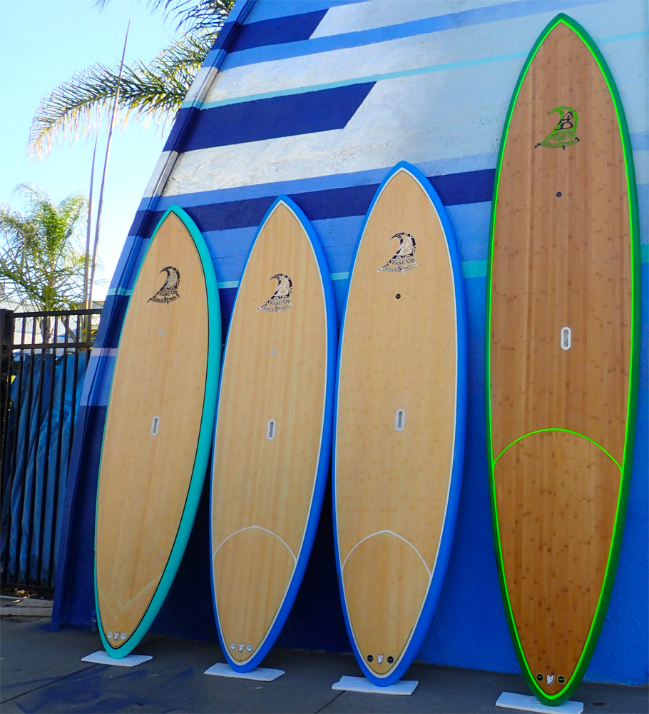 sups_eco_boards19