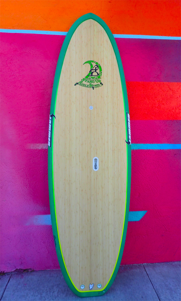 sups_eco_boards42