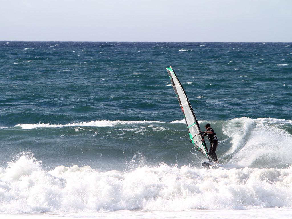 sups_goodland_windsurf23