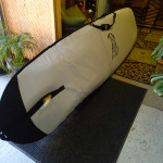 sups bags7 150x150 SUP Board Bags