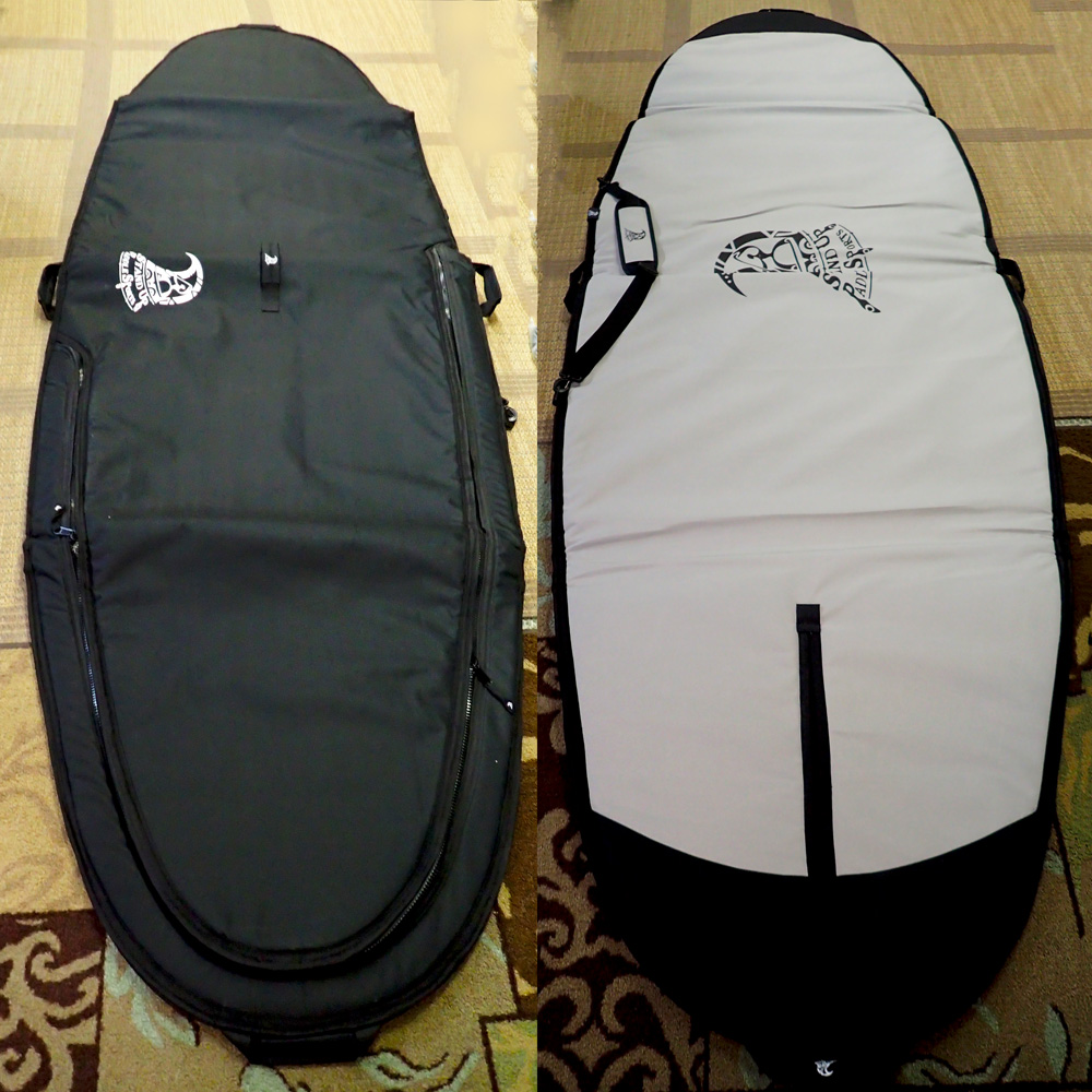 sups bags 1000 SUP Board Bags