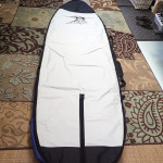 sups bags 124 nu11 150x150 SUP Board Bags
