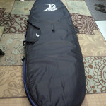 sups bags 124 nu13 150x150 SUP Board Bags