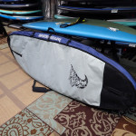 sups bags 124 nu24 150x150 SUP Board Bags