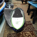 sups bags 124 nu26 150x150 SUP Board Bags
