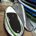 sups bags 124 nu27 150x150 SUP Board Bags