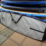 sups bags 124 nu28 150x150 SUP Board Bags