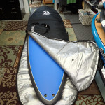 sups bags 124 nu7 150x150 SUP Board Bags