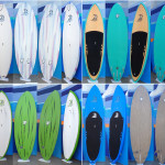 sups customs1 1200 150x150 New SUP Toys