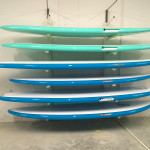sups painted epoxy blue seafoam2 150x150 New SUP Toys