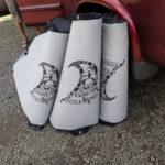 SUP board bags