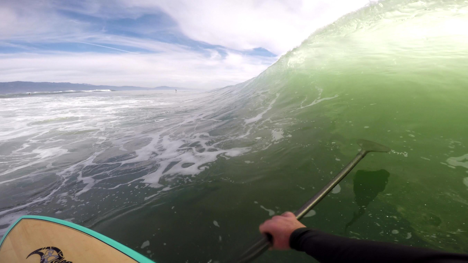 winter2016_sb_reef_waves74