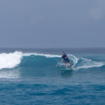 sups_so_pacific_mike1