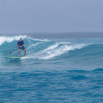 sups_so_pacific_mike14