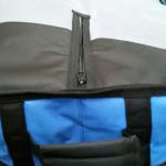 sups_stoke_bag1