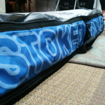 sups_stoke_bag3