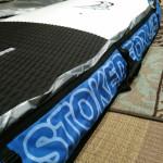 sups_stoke_bag4