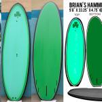sups_custom_hammer_brian2_1200