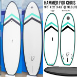 sups_custom_hammer_chris_1200