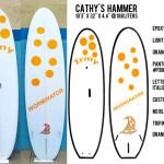 sups_custom_hammer_kathy_1200