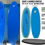 sups_custom_hammer_mark_1200