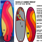 sups_custom_hammer_rashelle_1200