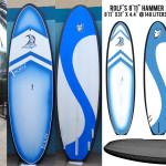 sups_custom_hammer_rolf_1200