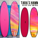 sups_custom_hammer_tara_1200