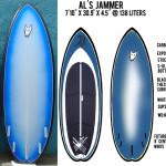 sups_custom_jammer_al_1200