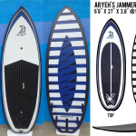 sups_custom_jammer_aryeh_1200