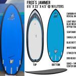 sups_custom_jammer_fred_1200