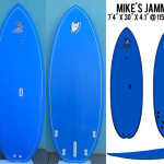 sups_custom_jammer_mike_1200