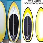 sups_custom_jammer_vic_1200