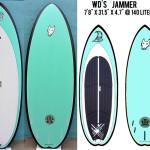 sups_custom_jammer_wd_1200