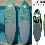 sups_custom_mahalo_ron_1200